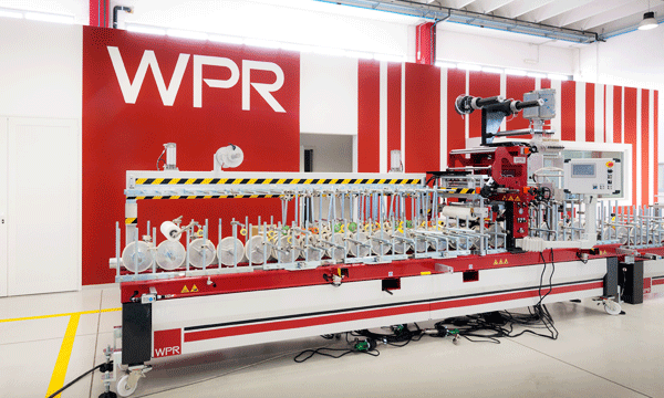 wpr-machine